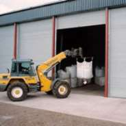 Warehouses/factory for sale/rent